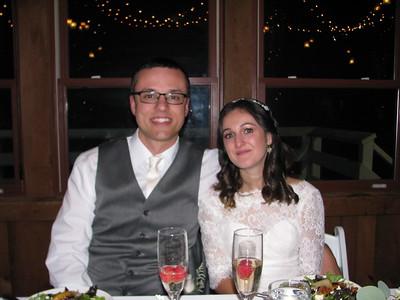 2018-10-26 Bethany and Brian