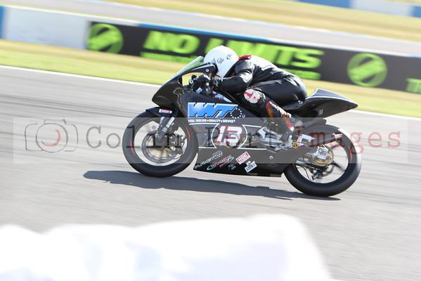 MOTOSTAR 125