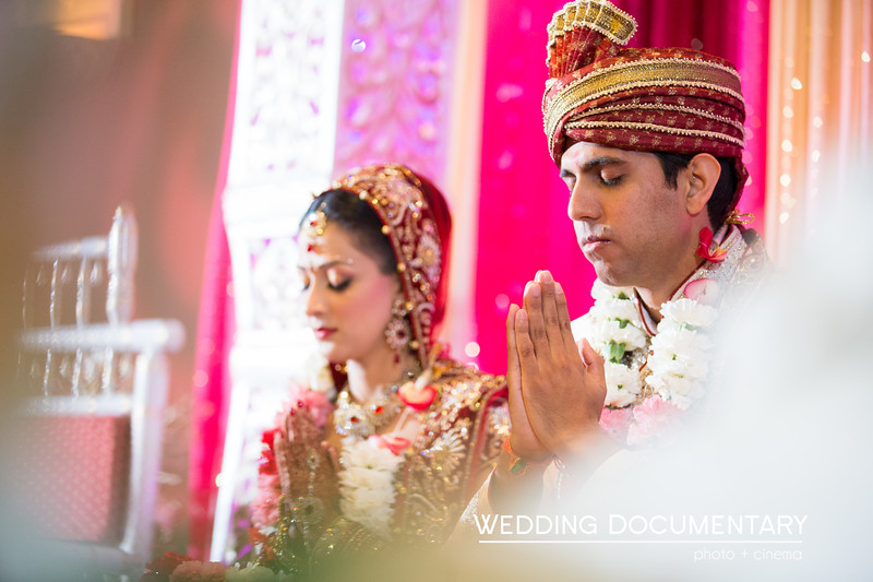 Deepika_Chirag_Wedding-1143.jpg