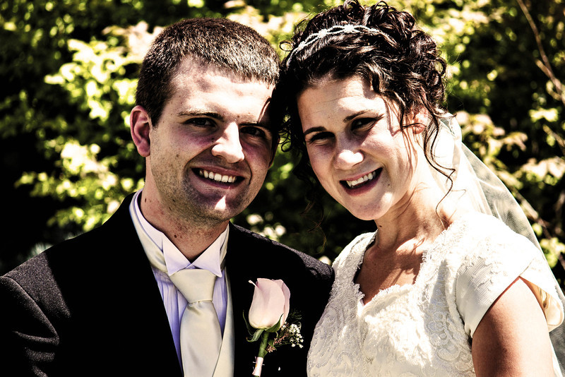 Josh_and_Rachel_Wedding_1022.jpg