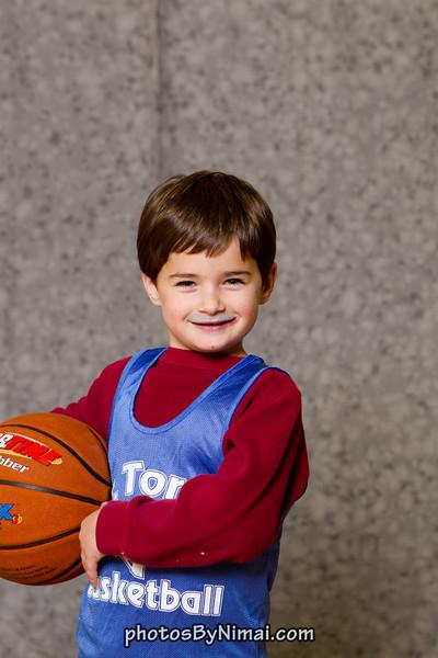 JCC_Basketball_2010-12-05_14-09-4361.jpg