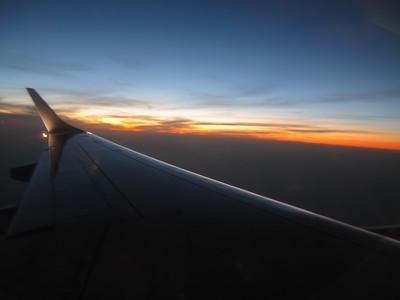 2009年4月陝西之旅