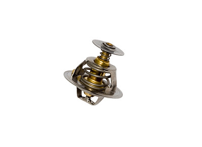 MASSEY FERGUSON PERKINS 236 248 ENGINE THERMOSTAT