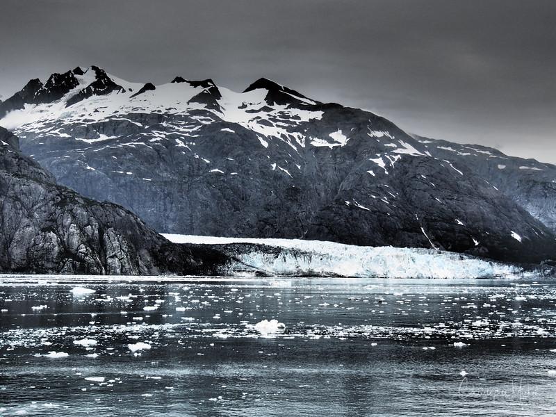glacier_20120810_9100.JPG