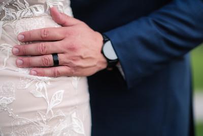 08142021-Amanda-Cody-Wedding