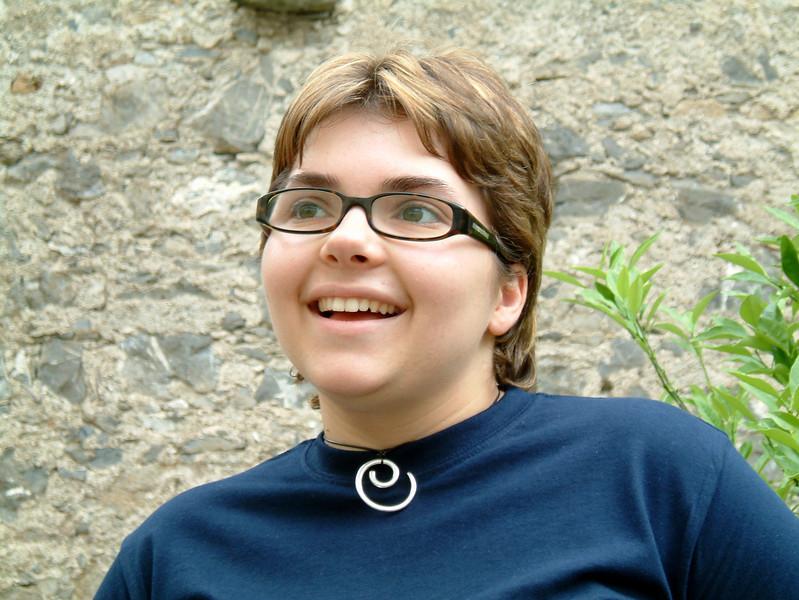 2005_06_05-01_07_41.jpg