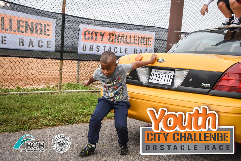 YouthCityChallenge2017-574.jpg