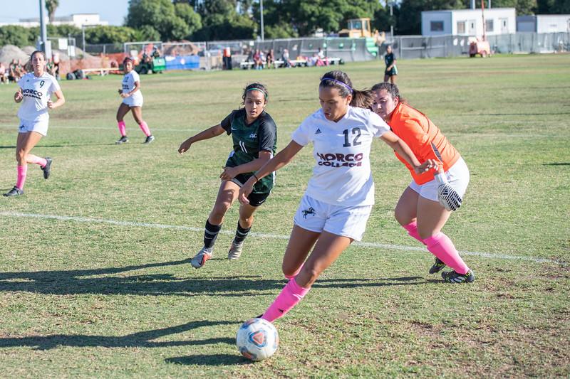 Womens-Soccer-2018-10-19-8717.jpg
