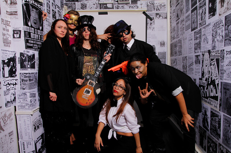 LIT Halloween 2013-18.jpg