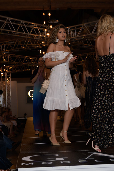 Knoxville Fashion Week Friday-223.jpg