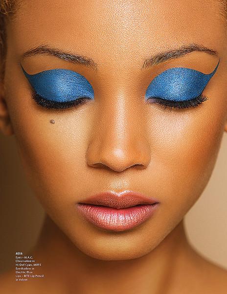 MakeUp-Artist-Aeriel-D_Andrea-Beauty-Creative-Space-Artists-Management-64-Bre-Beauty-Sheen-magazine.jpg