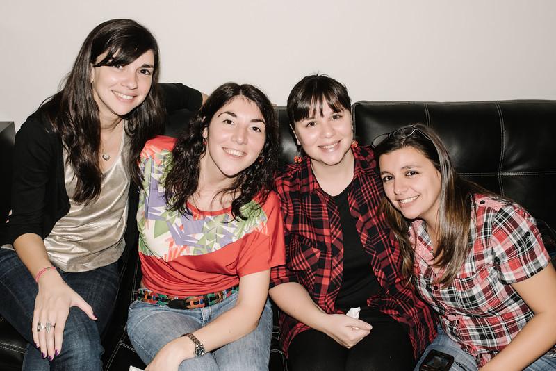 friends-10.jpg