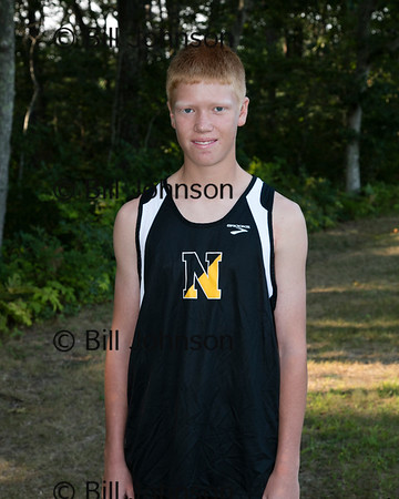 B XC Team and Roster Photos 2015-16