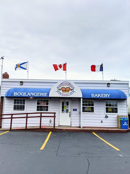 Cape Breton Cheticamp Aucoin 3.jpg