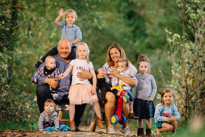 Familie-Geertrui&Stefan (28 van 67).jpg
