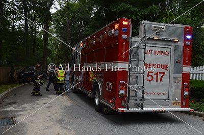 20130618 - East Norwich - MVA