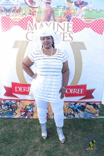 Maxine Greaves Pure White Derby Garden Soiree 2016-402.jpg