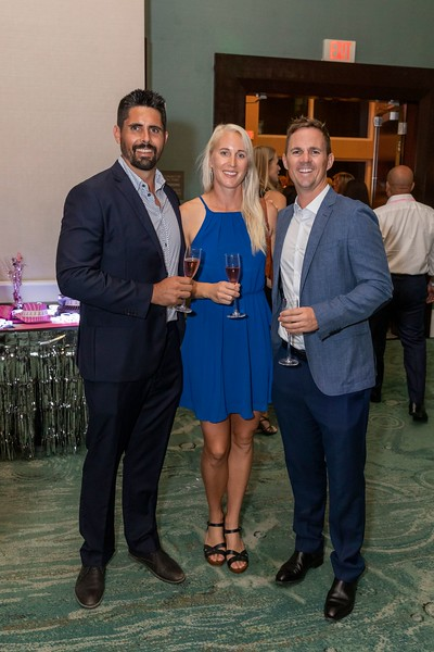 2019_11_Yachtail_Party_00414.jpg
