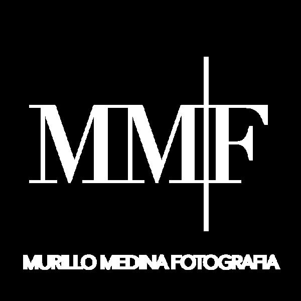 marca-MMF-MURILLO-MEDINA-FOTOGRAFIA-Branco-fundo-Transparente.png