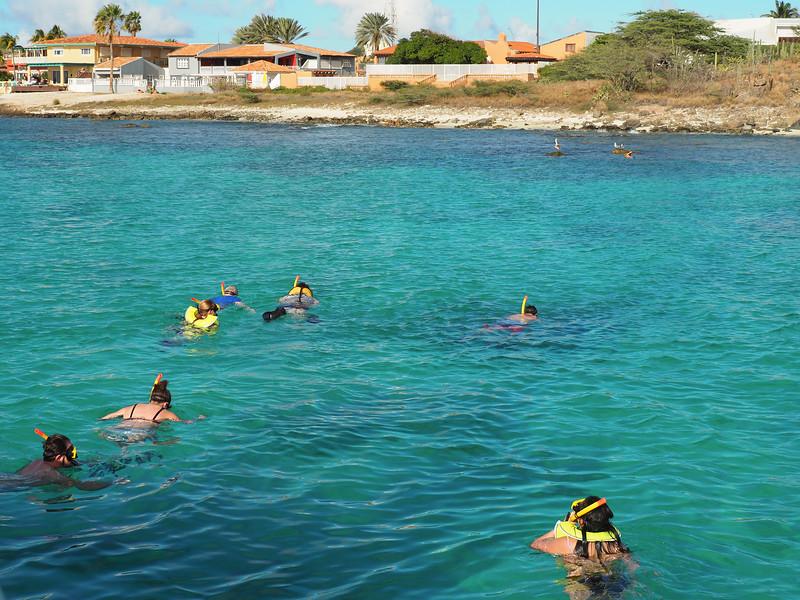 Aruba 024.jpg