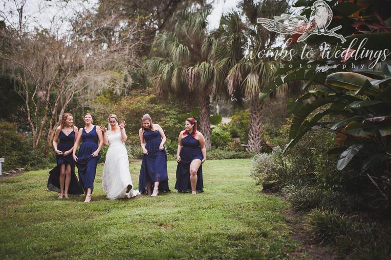 Central FL wedding photographer-0498.jpg