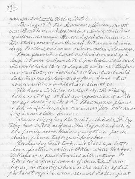 Marie McGiboney's family history_0392.jpg