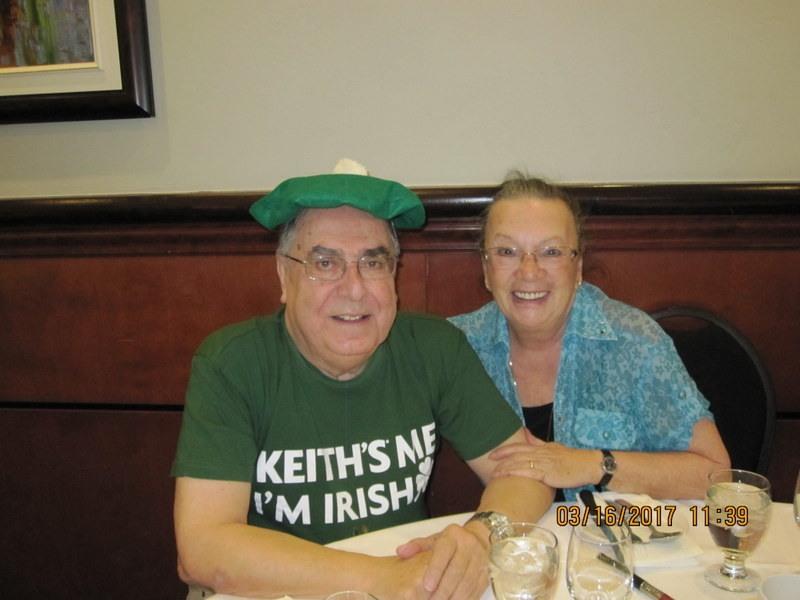 ACRA St. Patrick's Day Luncheon2017 003.JPG