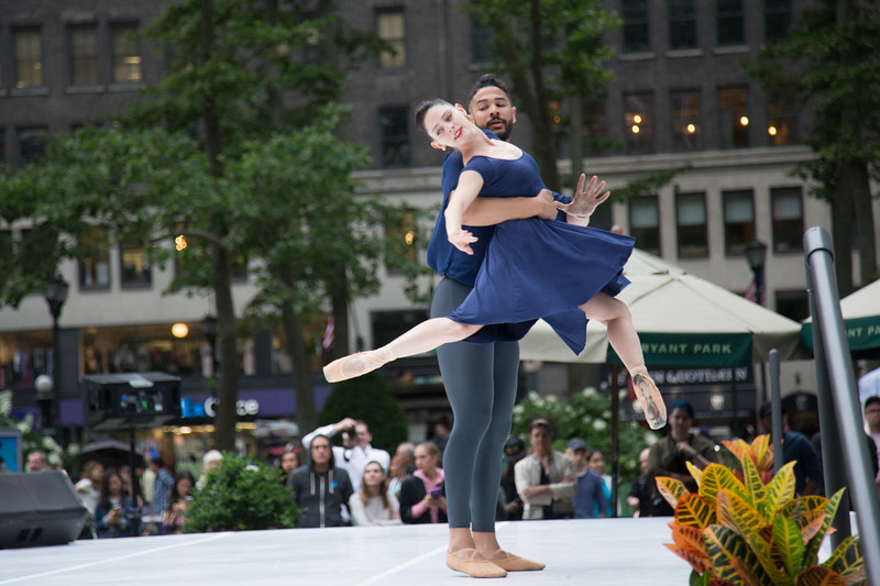 Bryant Park Contemporary Dance  Exhibition-0007.jpg
