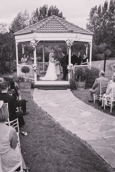 Adam & Katies Wedding (422 of 1081).jpg