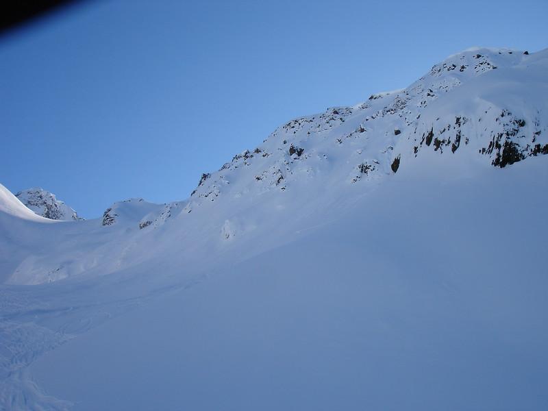Alaska 2008 269.jpg