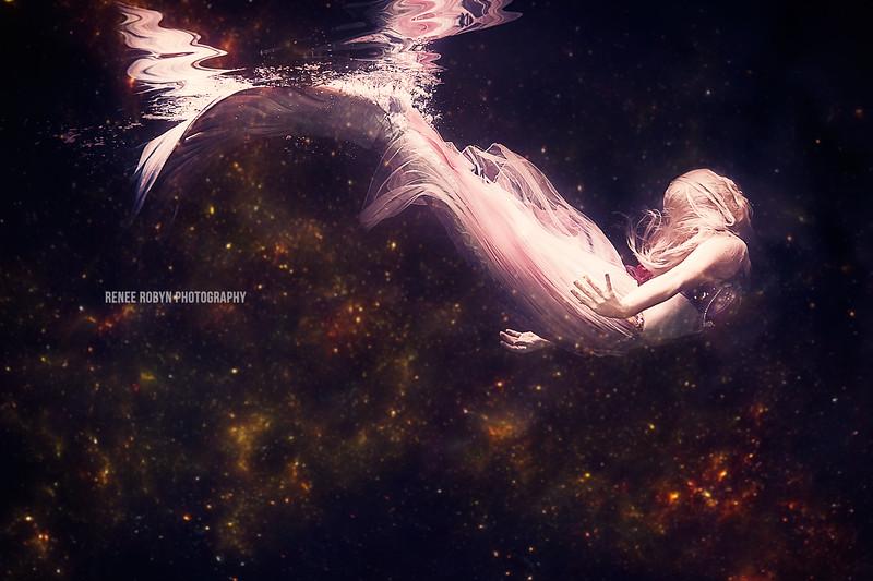 Mermaid_MG_0296WEB.jpg