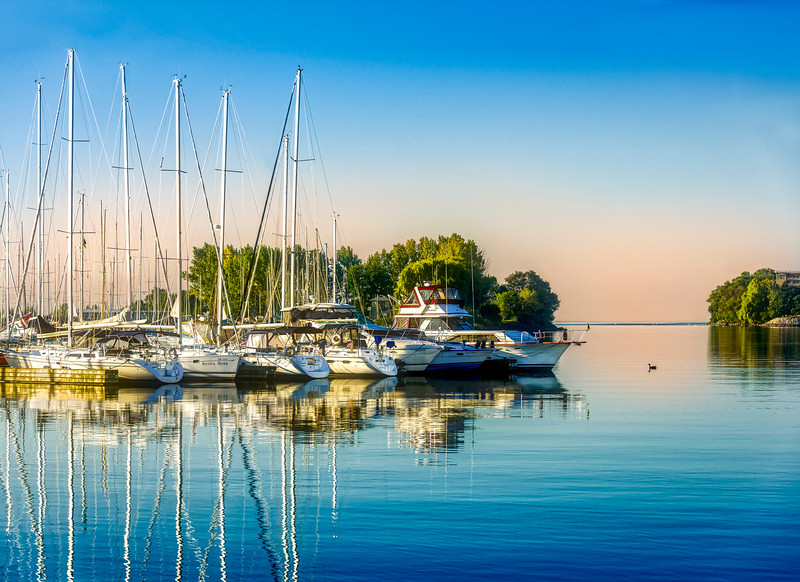 Marina Del Rey, Toronto.jpg