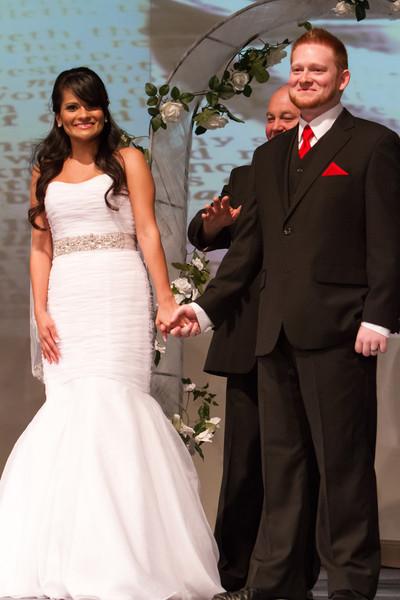 DSR_20121117Josh Evie Wedding318.jpg