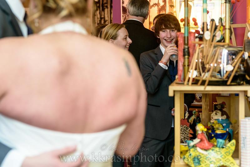 Wedding-1103.jpg