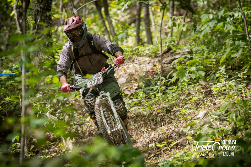 2017 Triple Crown Enduro - Windrock-124.jpg