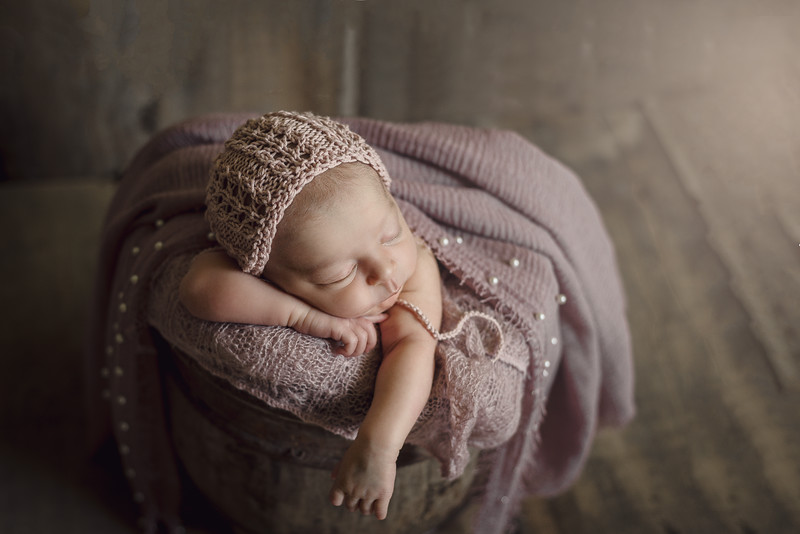Newborn Lois-2-2.jpg