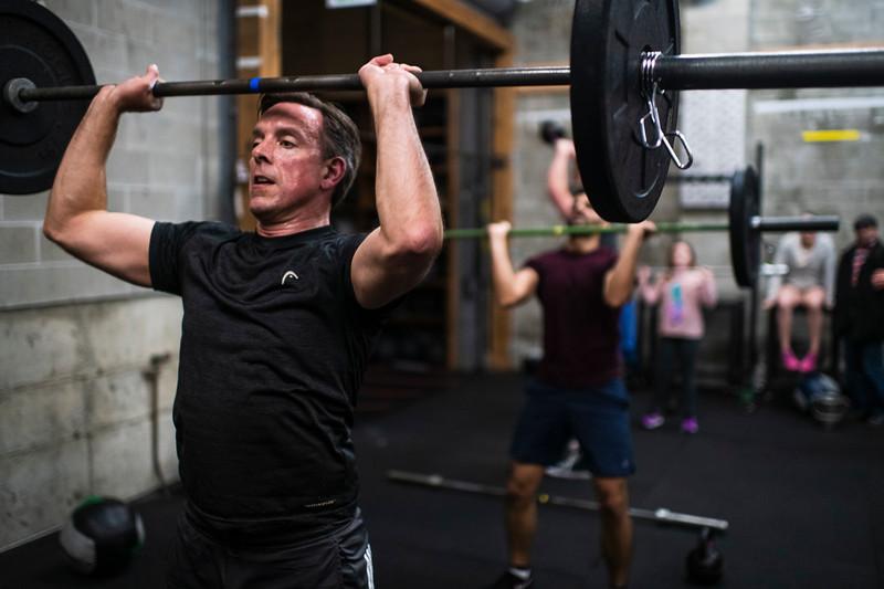 2020-0122 CrossFit LOFT - GMD1038.jpg