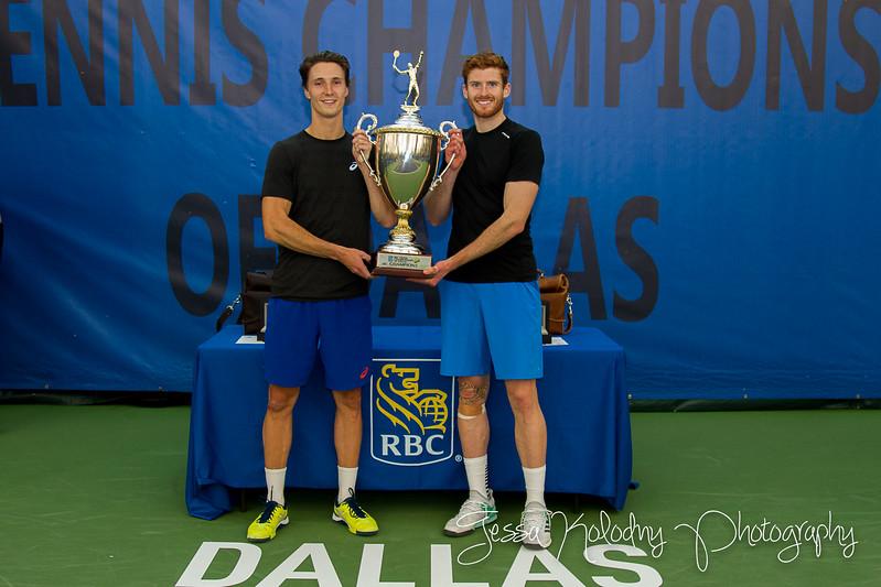 Finals Doubles Awards-9329.jpg