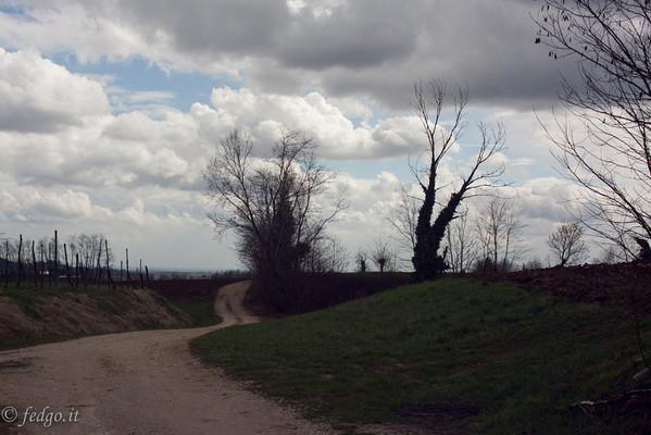 Castelcucco & Dintorni