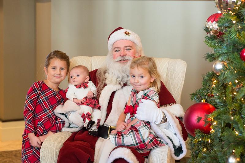 HBCC Santa (20).jpg