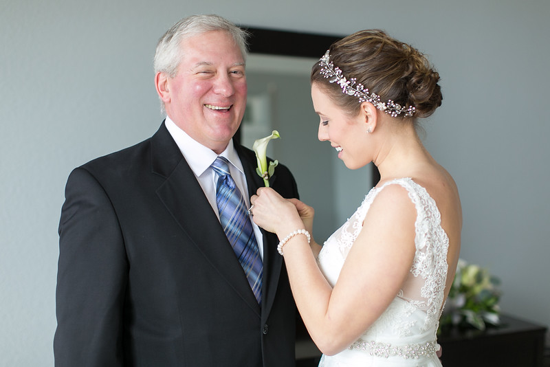 wedding-photography-163.jpg