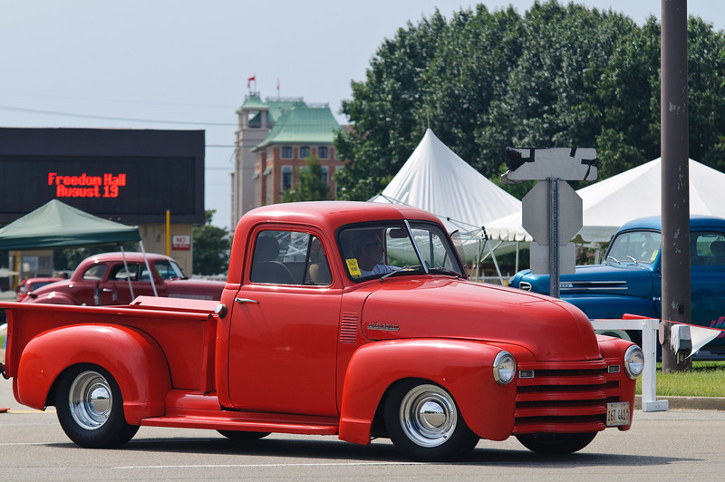 2011 Kentucky NSRA-2599.jpg