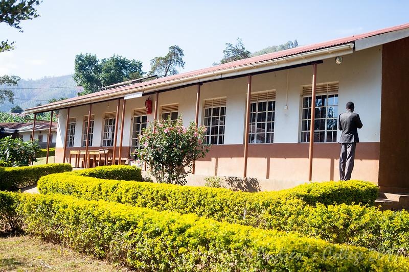 Uganda 17 (307 of 359).jpg