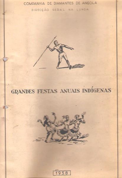Grandes Festas Anuais Indígenas - 1958.jpg