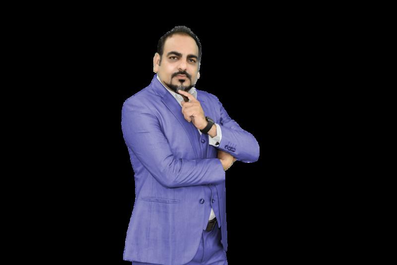 Dr Prem Jagyasi PSR PNG121.png