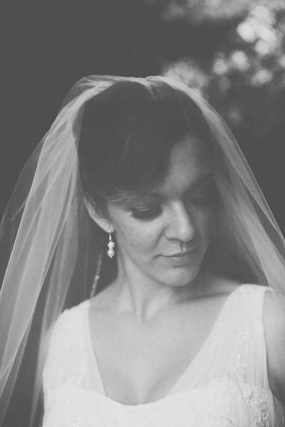 A & L _sccc bridal portraits  (20).jpg