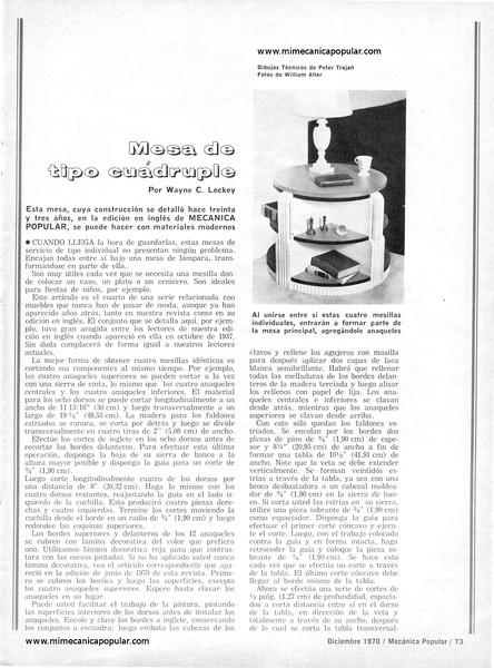 mesa_de_tipo_cuadruple_diciembre_1970-01g.jpg