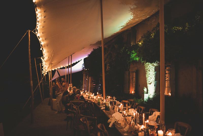 Awardweddings.fr_Amanda & Jack's French Wedding_1052.jpg
