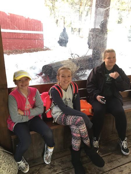 Winter camp 2017 008.JPG
