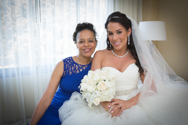 90_bride_ReadyToGoPRODUCTIONS.com_New York_New Jersey_Wedding_Photographer_J+P (198).jpg